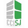 Colegio Público de Corredores Inmobiliarios de San Juan – CPCISI