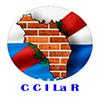 Cámara de Corredores Inmobiliarios de La Rioja – CCILAR