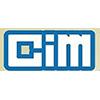 Cámara Inmobiliaria de Mendoza – CIM
