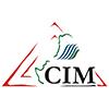 7_CIMisiones