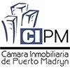 Cámara Inmobiliaria de Puerto Madryn – CIPM