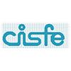 10_CISFE