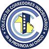 Colegio de Corredores Inmobiliarios de la Provincia del Chaco – CCIPCH