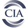 CIA Cámara Inmobiliaria Argentina